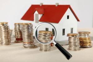 Kosten bouwkundige keuring