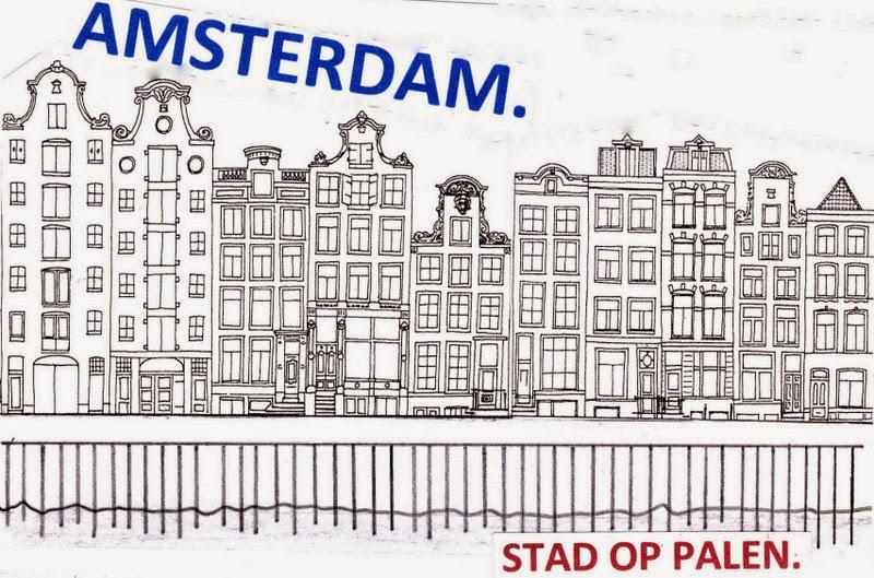amsterdam-op-palen